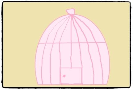 pinkcageblogp1